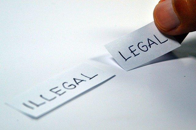 חוק שיקים ללא כיסוי ומשמעותו